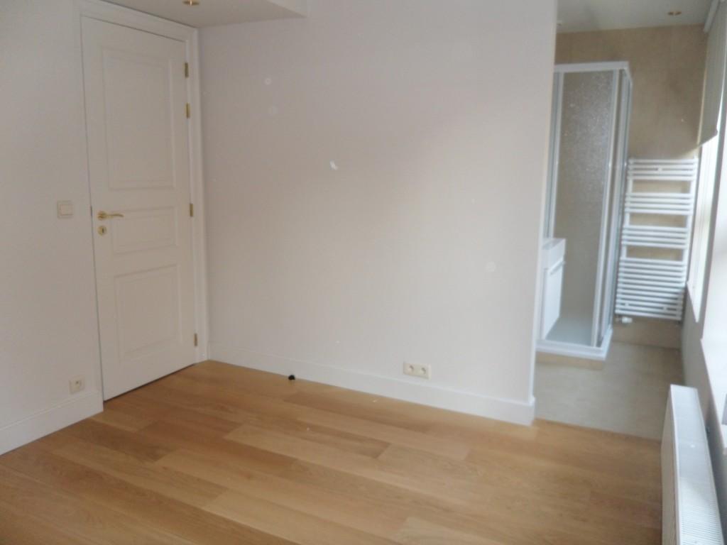 Bedroom 10m2 With Shower Room Val Des Seigneurs